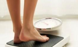 Jo-Jo-Effekt - Die Gewichtsprobleme der Prominenten