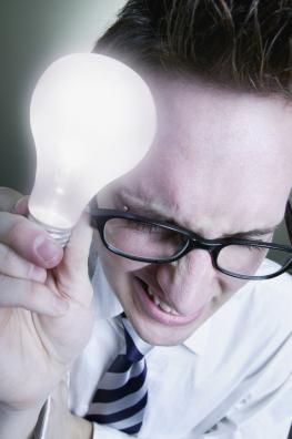 EU-Verordnung: Die Glühbirne hat ausgeleuchtet