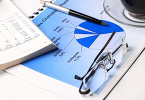 Die Managerhaftpflichtversicherung