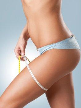 Die Minus-1-Diät - Erfolgreich die Ernährung umstellen