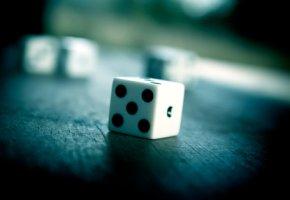 Die mystische Zahl: Fünf