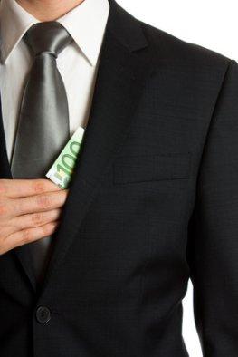 Die neue Verbraucherkreditrichtlinie zum Vorteil der Banken