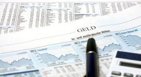 Börsenkurse: Die richtige Geldanlage für unser Geld