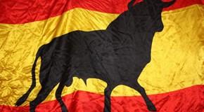 Die spanische SL: Sociedad Limitada