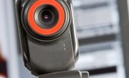 Die Webcam ist 20 Jahre alt geworden