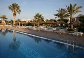 Tunesien Djerba – eine Insel für entspannten Urlaub