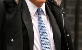 Dominique Strauss-Kahn wird der Zuhälterei bezichtigt