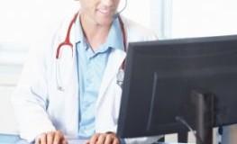 DrEd. - Gesundheitsberatung über das Internet