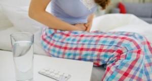 Bei Durchfall und Magen- und Darmverstimmungen muss man nicht immer Tabletten einnehmen.