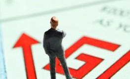 E-Commerce und Internethandel - Familienunternehmer müssen aufpassen, dass sie nicht den Anschluß verlieren