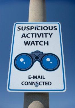 E-mail-Tracking - Firmen setzen auf Spionage zur Werbeoptimierung