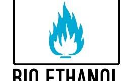 E10-Benzin - Bioethanol - Biosprit
