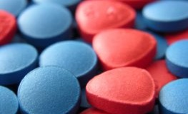 """Ecstasy lindert die Nebenwirkungen von dem Parkinson Medikament """"Levodopa"""""""