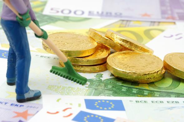 Effektivzinsen wurde durch EU-Richtlinie abgeschafft.