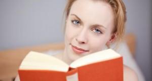 Von Krimis gehen immer noch eine hohe Faszination für die Leser aus.