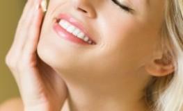 Eincremen - auf die richtige Hautpflege kommt es an