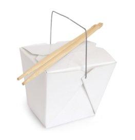 Eine Asia Box