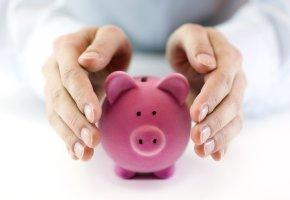 Einlagensicherung - Schutz für Vermögen der Bürger