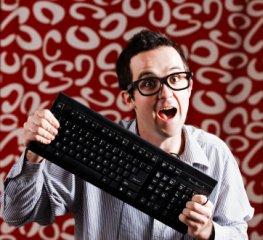 Webseitengestaltung - Tipps und Tricks zur Webseite