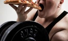 Energiestoffwechsel - Fitness-Fehler