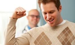 Erfolgreich Abnehmen mit dem Mayo-Clinic-Plan