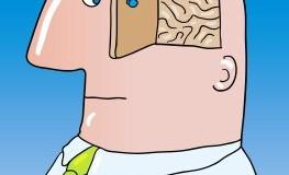 Erinnerungsvermögen: Psychologie der Zeugenaussage