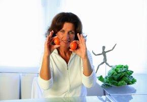 Ernährungsberatung - gesunde Ernährung lehren