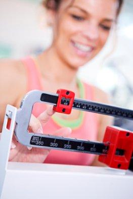 Ernaährungsumstellung: Abnehmen mit der Metabolic Balance Diät