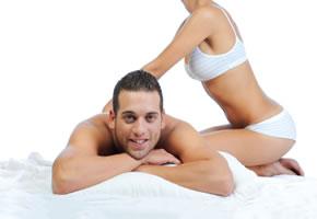 erotische massage koblenz verwöhnen mann
