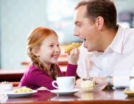 Fettblocker: Essen Sie Ihr Fett weg