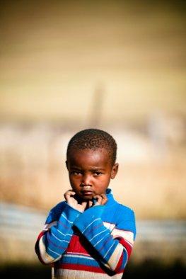 Exotische Krankheiten in Afrika und dem Rest der Welt