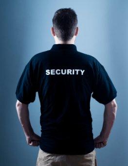 Facebook Security überwacht den Benutzer-Chat