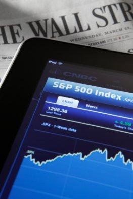 Facebook wird bald an der Börse gehandelt
