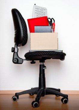 Fachkräftemangel - einen neuen Job in Berlin finden
