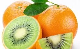 Fake-Diät - Max-Planck-Diät - Eine Diät die es nie gegeben hat