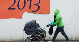 Familienleistungen wie Kindergeld und Ehegattensplitting gelten als untauglich.