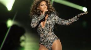 """Fastenkur - Beyonce Knowles hat für Film """"Dreamgirls"""" ganze 10 Kilo in zwei Wochen abgenommen"""