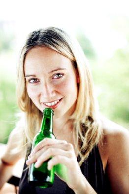 Feine Biersorten erobern die Gourmets