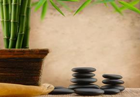 Feng Shui - positives Qi in Ihrer Wohnung