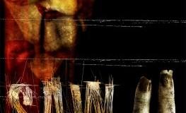 Filmgeschichte: Skandalfilm SAW II