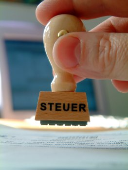 Finanztransaktionssteuer: Besteuerungen am Finanzmarkt