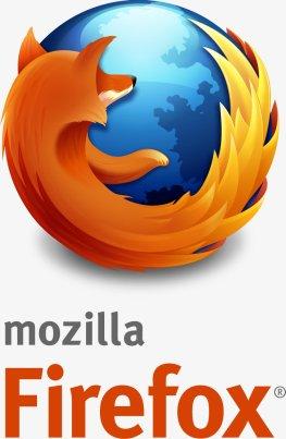 Der Firefox-Webbrowser 4.0 kommt noch dieses Jahr