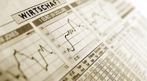 Forex Trading: Spekulation am Devisenmarkt