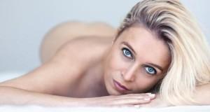 Frauen ab 50 versprühen Sinnlichkeit und Erotik.