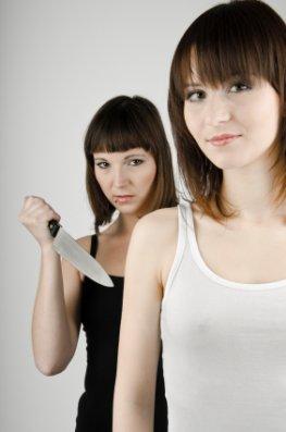 Frenemies - Vorsicht vor falschen Freunden