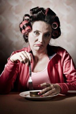 Misserfolg - Diätbeginn auf einem Dienstag scheitert oft