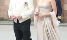 Fürst Albert II. und Charlene Wittstock werden dieses Jahr heiraten