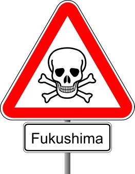 Achtung: Fukushima - Die Todeszone