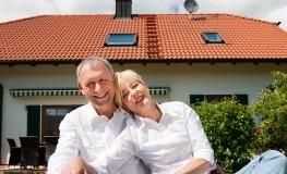 Geldanlage zum Rentenbeginn für ein sorgenfreies Leben