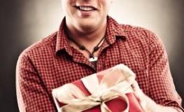 Geschenkideen für ungewöhnliche Geschenke